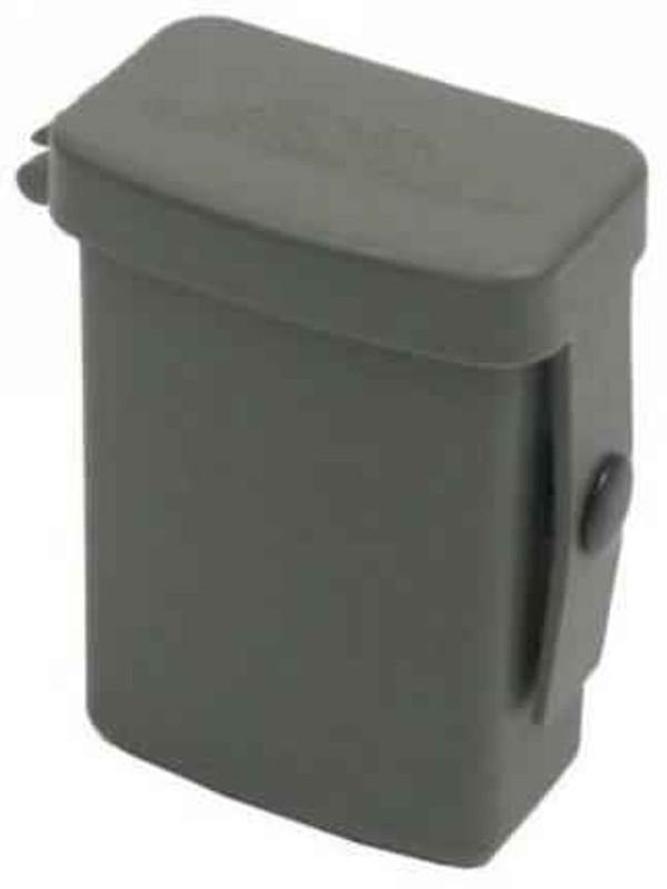 Tactical Tailor Universal Hard Case 50 HARDCASE50