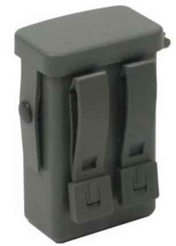 Tactical Tailor Universal Hard Case 75 HARDCASE75