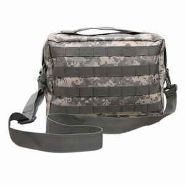 Condor Utility Shoulder Bag 137-TG