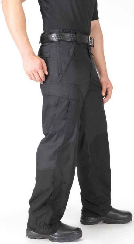 5.11 Tactical Mens Patrol Rain Pant 48057 48057