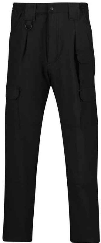 Propper Tactical Pant with Stretch Fabric F5252-2Y