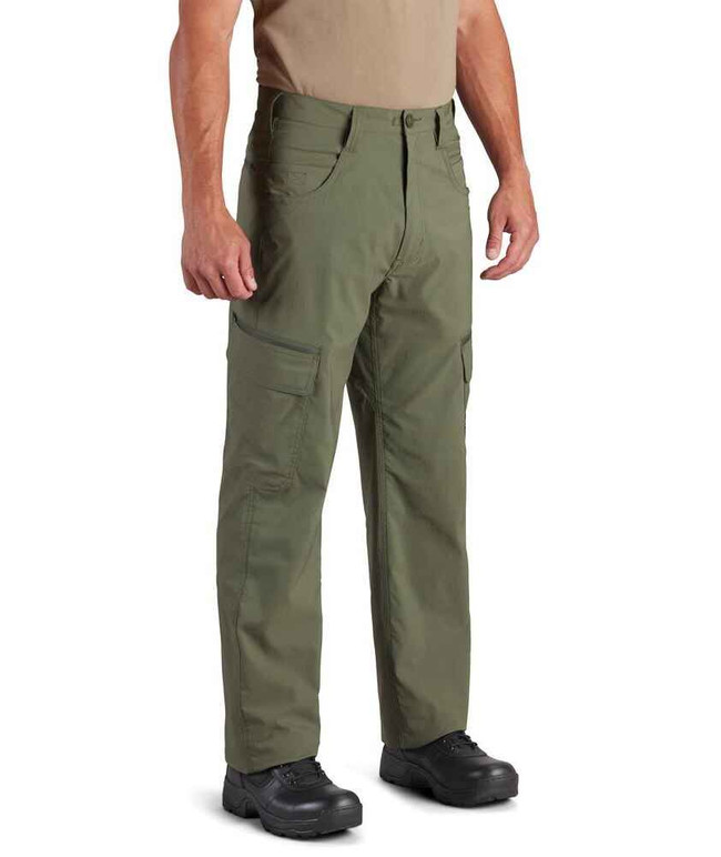 Propper Summerweight Tactical Pant F5258