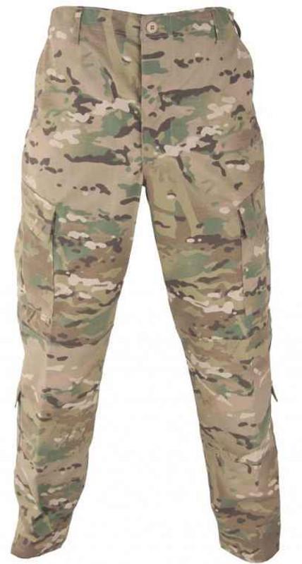 Propper FR ACU Trouser F5268-67-337