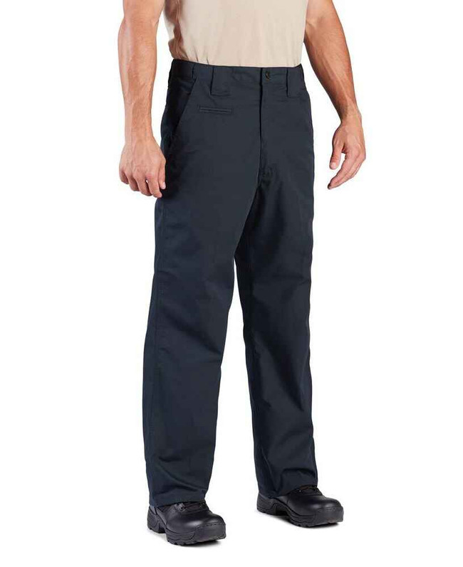 Propper Lightweight Ripstop Station Pant F5275-50