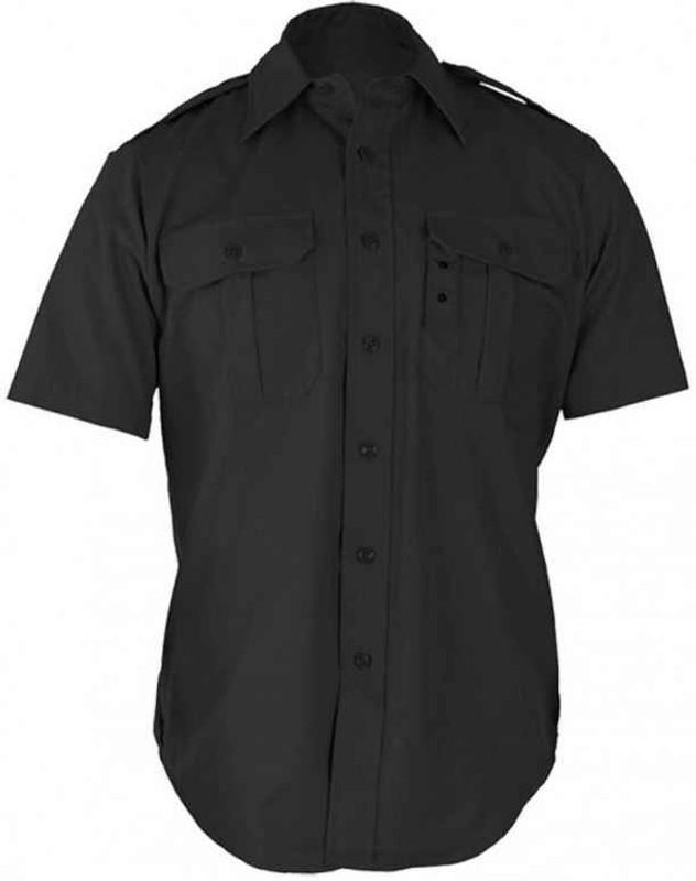 Propper S/S Tactical Dress Shirt F5301-38
