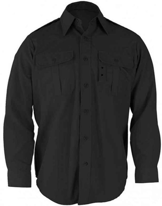 Propper Long Sleeve Tactical Shirt F5302