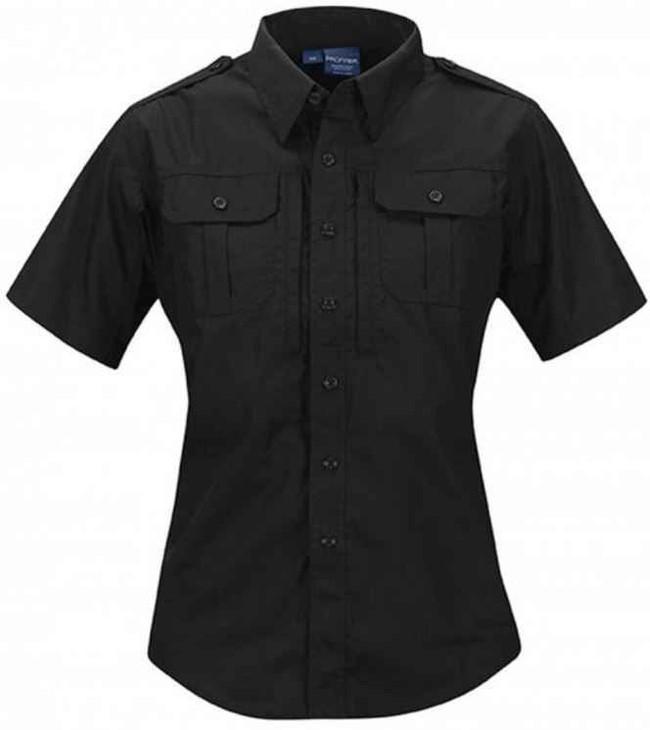 Propper Womens Tactical S/S Shirt F5304