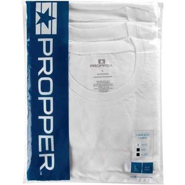 Propper 3 Pack T-Shirts F5306