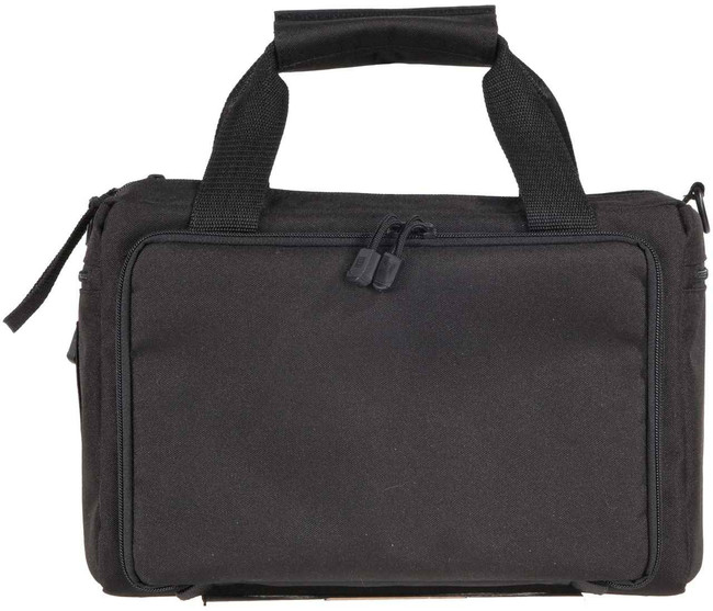 5.11 Tactical 18L Range Qualifier Bag 56947 56947