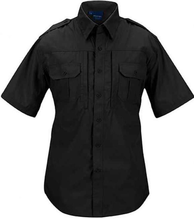 Propper S/S Tactical Shirt F5311-50