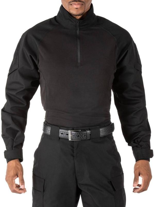 5.11 Tactical Mens Rapid Assault Combat Shirt 72194 72194