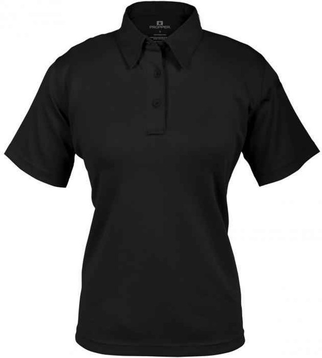Propper Womens S/S ICE Performance Polo F5327-72