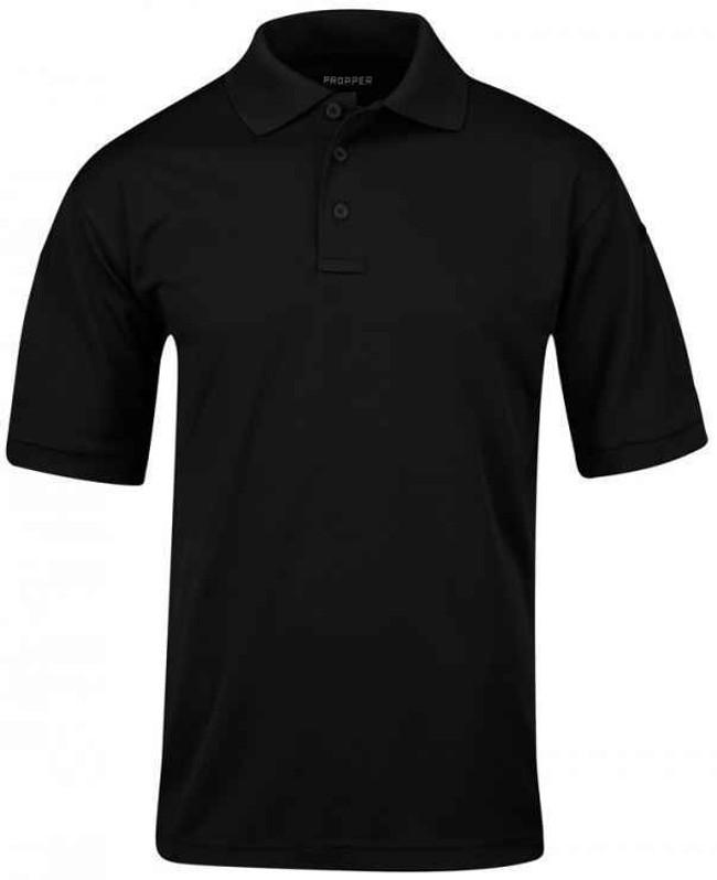 Propper Uniform Polo Shirt F5355-4C