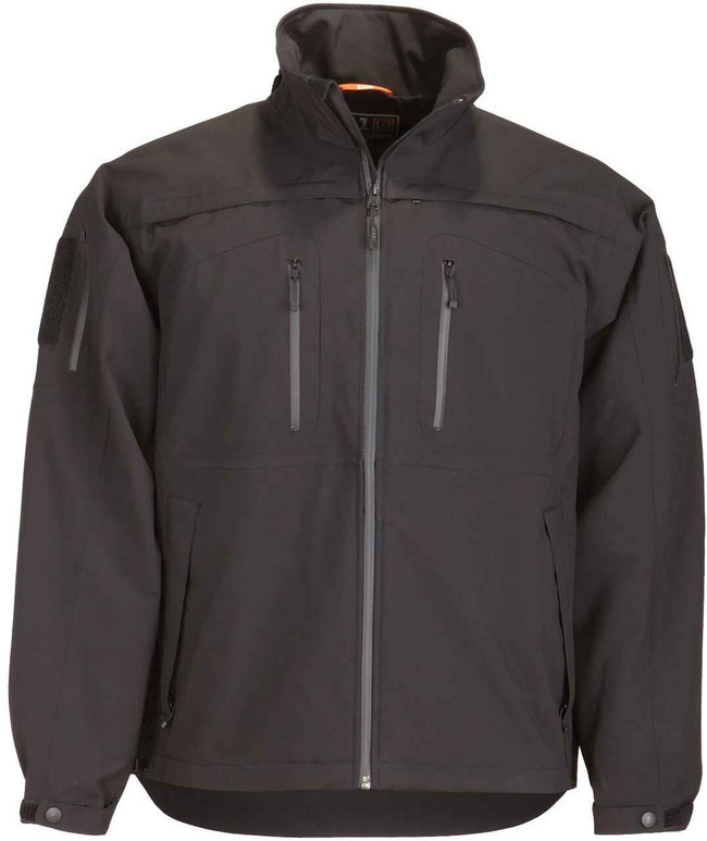 5.11 Tactical Mens Sabre 2.0 Jacket 48112 48112