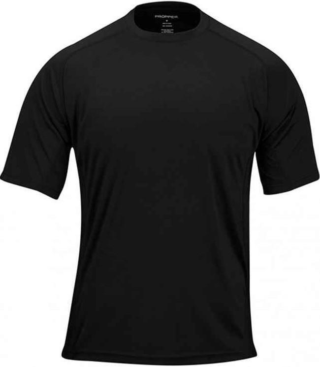 Propper System T-Shirt F5373