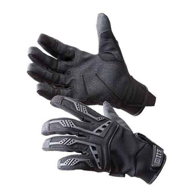 5.11 Tactical Scene One Glove 59352 59352