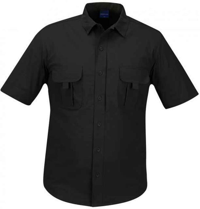 Propper Summerweight Short Sleeve Tactical Shirt F5374