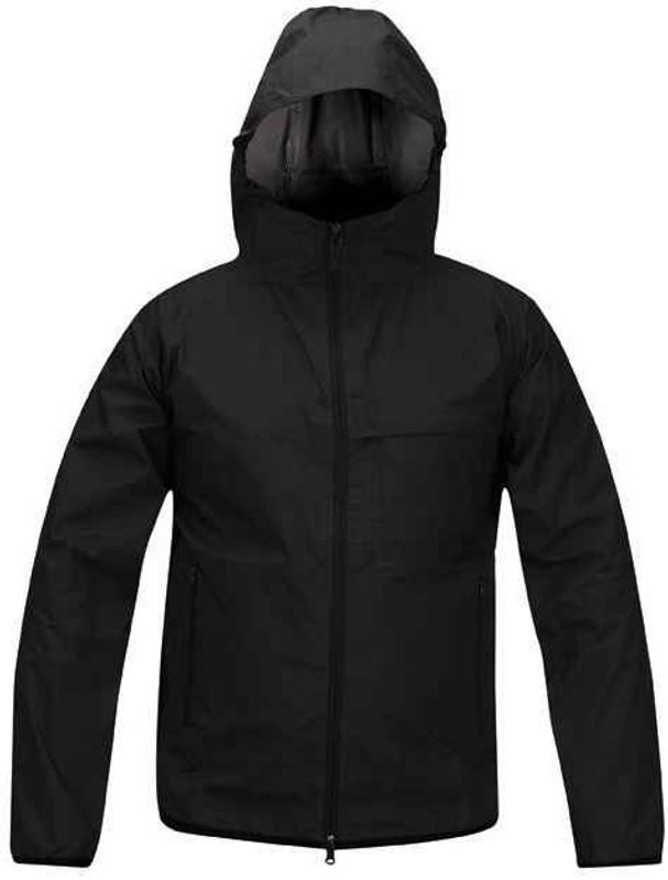 Propper Packable Waterproof Jacket F5405