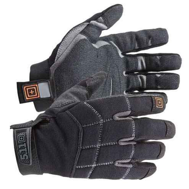 5.11 Tactical Station Grip Glove 59351 - Closeout 59351