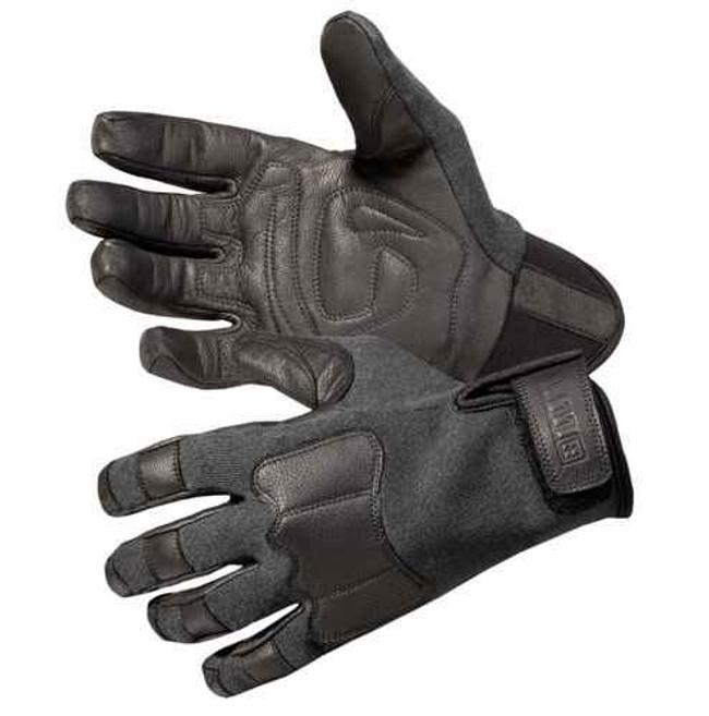 5.11 Tactical Tac AK2 Glove 59341 - Closeout 59341