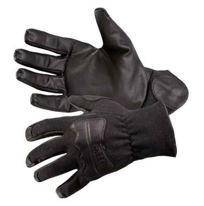 5.11 Tactical Tac NFO2 Nomex Gloves 59342 59342