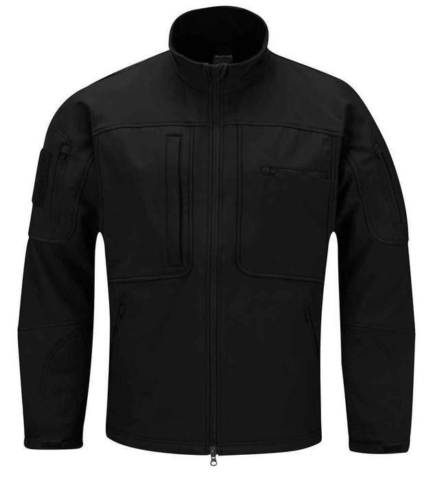 Propper BA Softshell Jacket F5428