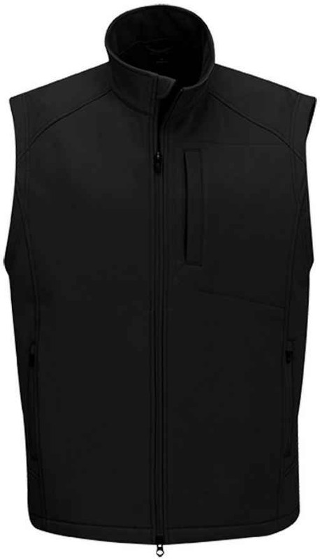 Propper Icon Softshell Vest F5429