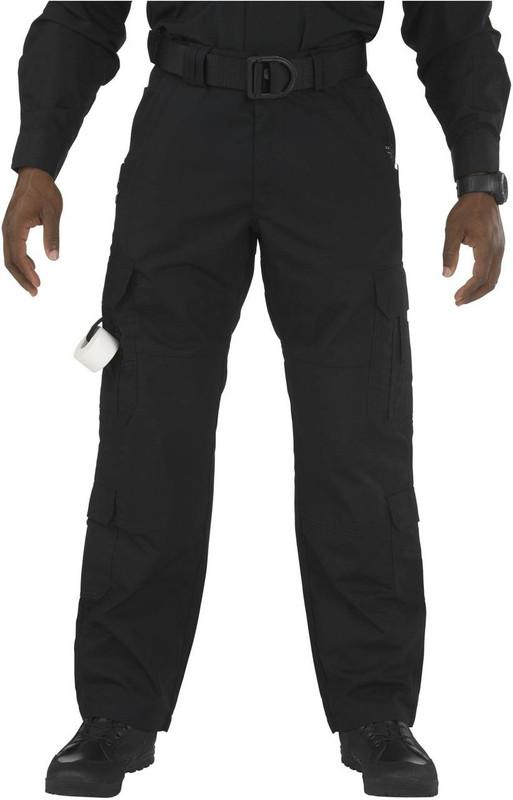 5.11 Tactical Taclite EMS Pant - Black