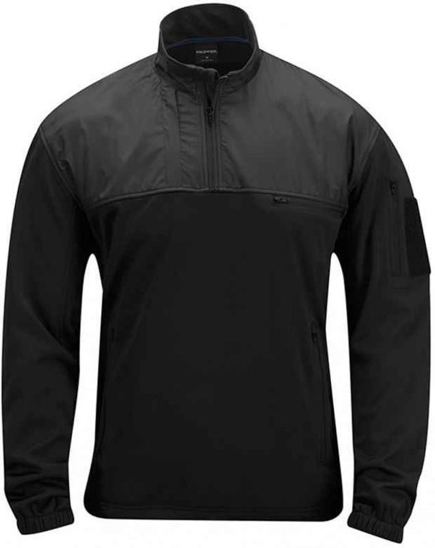 Propper Practical Fleece Pullover F5430