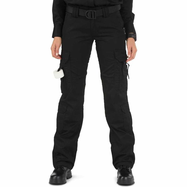 5.11 Tactical Women's Taclite EMS Pant black 64369