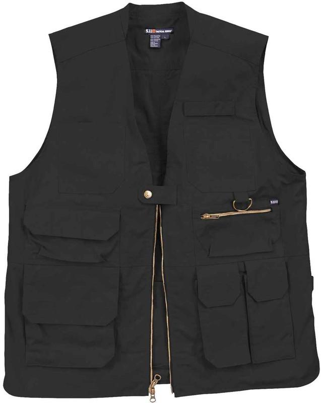5.11 Tactical Taclite Pro Vest 80008 80008-51