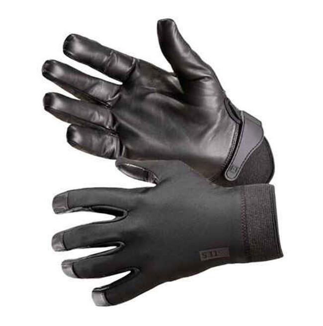 5.11 Tactical Taclite 2 Glove 59343 - Closeout 59343
