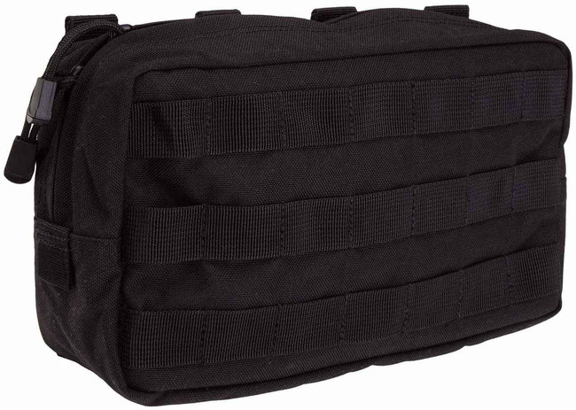 5.11 Tactical 10 x 6 Horizontal Pouch 58716 58716