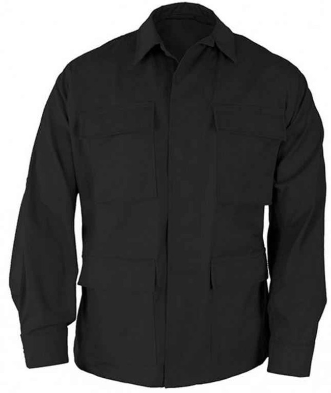 Propper Genuine Gear Twill BDU Coat F5450-14