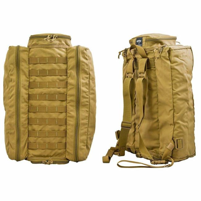 Tactical Medical Solutions ARK Bag Only ARK-BO - LA Police Gear