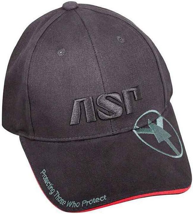 ASP Products Black Hat 09800