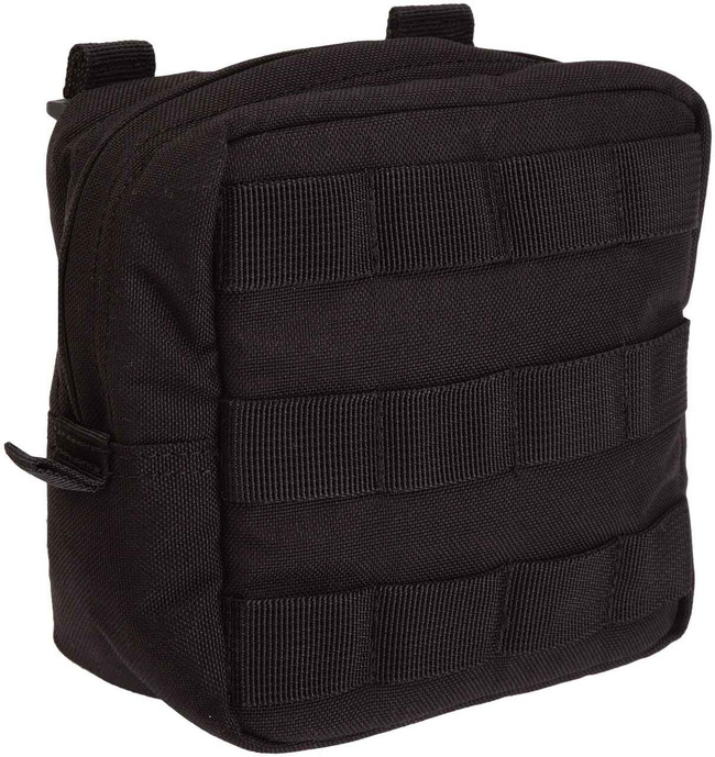 5.11 Tactical 6 x 6 Padded Pouch 58714 58714
