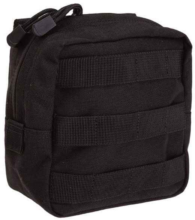 5.11 Tactical 6 x 6 Pouch 58713 58713