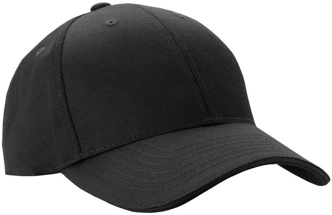 5.11 Tactical Adjustable Uniform Hat 89260 89260