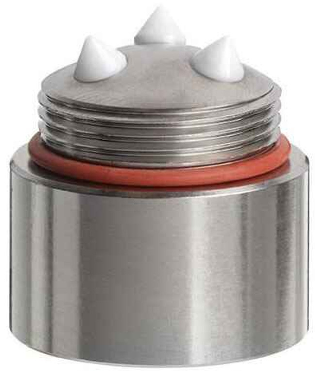 ASP Products F Series BreakAway Electroless Subcap 52922 092608529229