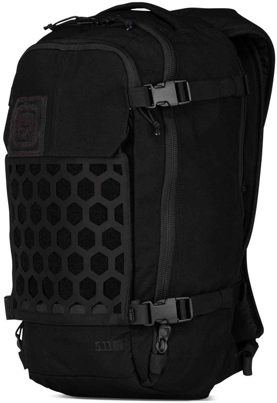 5.11 Tactical AMP12 Backpack 56392 56392