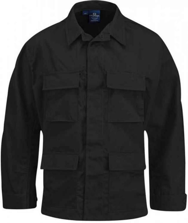 Propper 100percent Cotton BDU Coat F5454-55