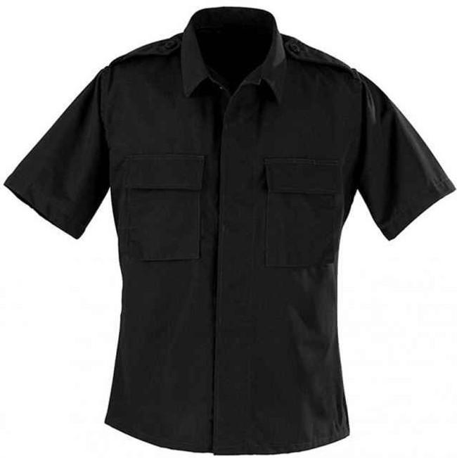 Propper S/S BDU Shirt F5456-38