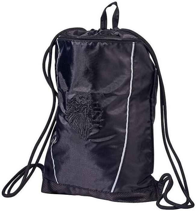 ASP Products Gear Bag 09915 092608099159