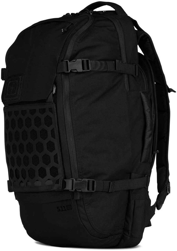 5.11 Tactical AMP72 Backpack 56394 56394