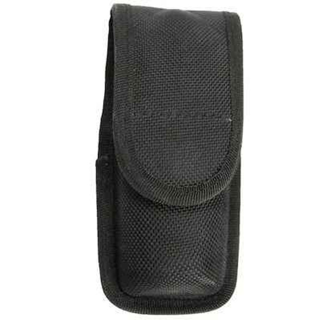 Tact Squad Mace Pouch TG005