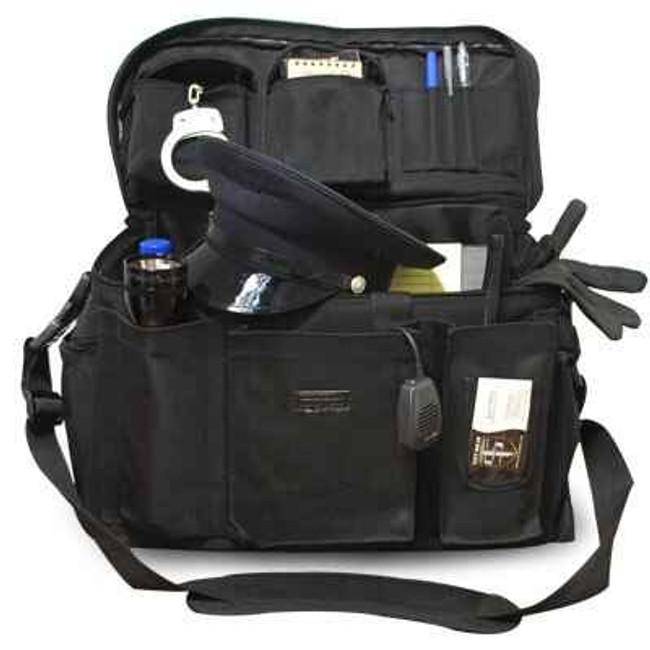 Tact Squad Patrol Bag TG320 800858078493