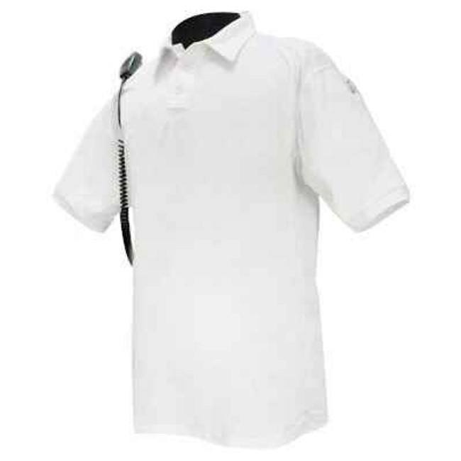 Tact Squad Performance S/S Polo Shirts T8501