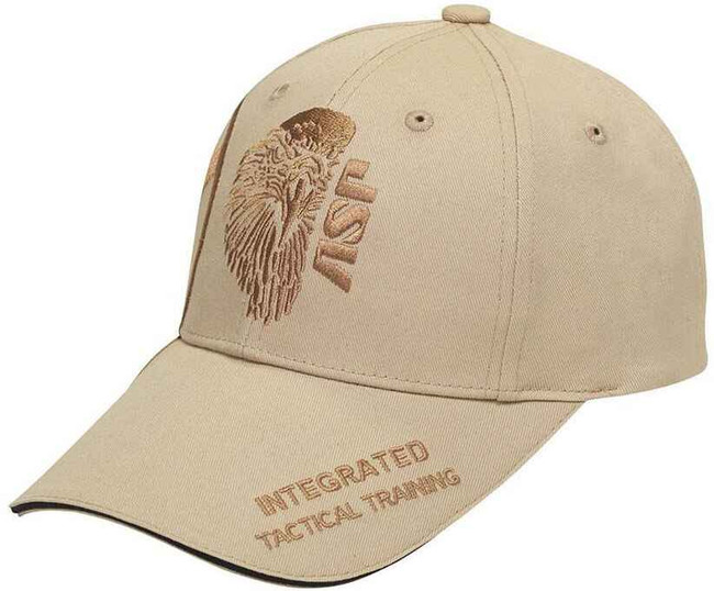ASP Products Integrated Training Hat 09813 092608098138