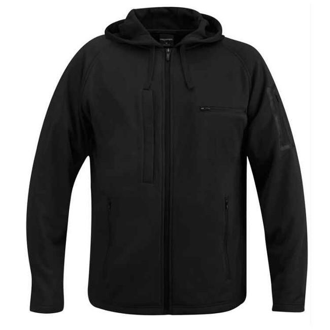 Propper 314 Hooded Sweatshirt F5490